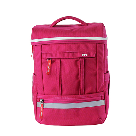 Ergonomic School Backpack - Children Ergonomic Schoolbag