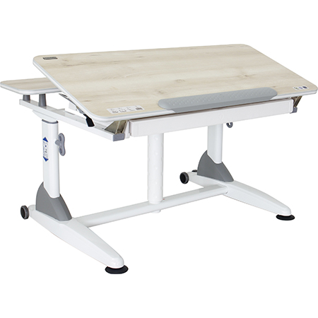 Ergonomie Du Poste De Travail - G2C+-XS Gas Lift Workstation