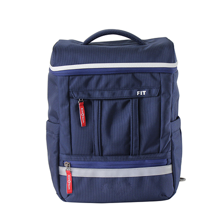 儿童成长书包 - Children Ergonomic Schoolbag