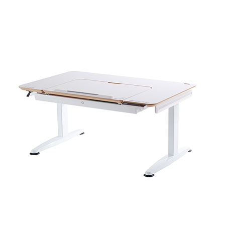 Desg Ergonomeg - A7 Dynamic Growing Desk