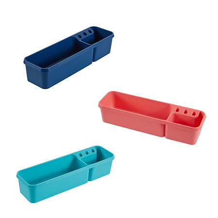 Storage Tray - Storage Box
