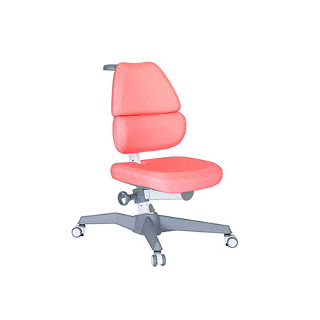 Chaise Ergonomique Réglable - EGO-C Ergo chair