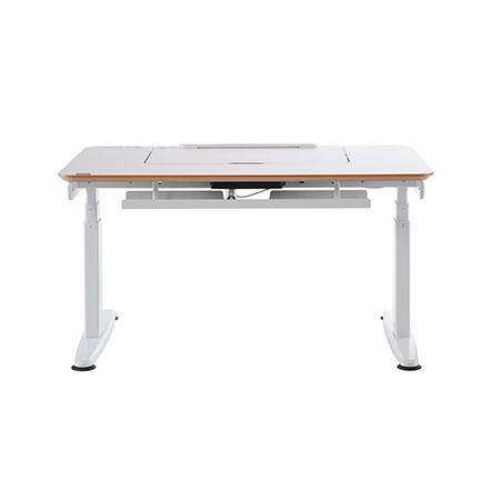 Ergonomic Desk - N3 Kid Growing Desk